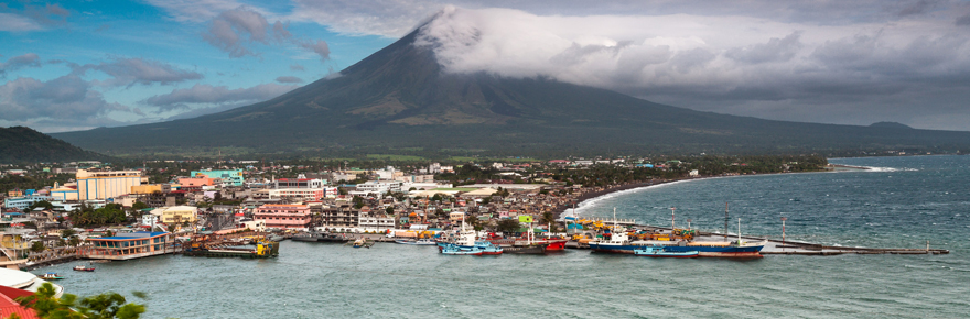 A Fifth of Tourists to Philippines are Balikbayans – Statistics