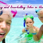 Top Diving and Snorkelling Sites in the Philippines