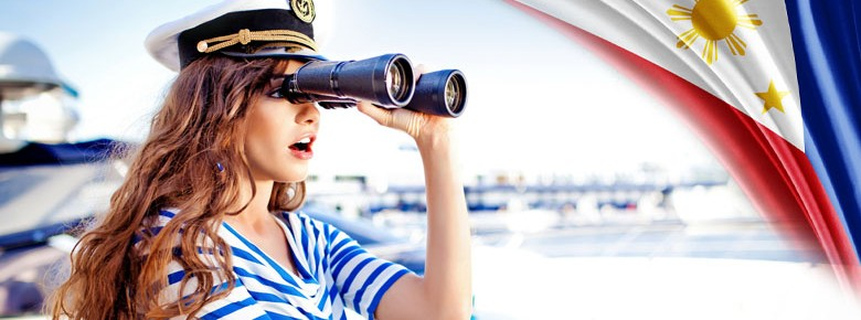 shutterstock_133697111-Attractive girl on a yacht at summer day copy