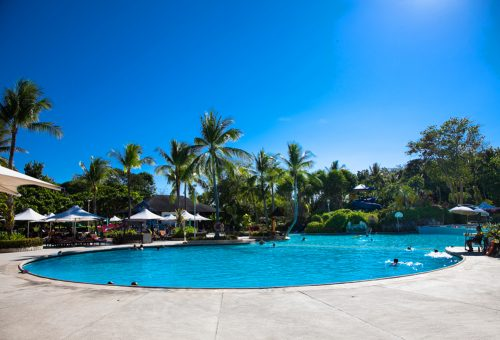 Best Waterparks to Visit in the Philippines
