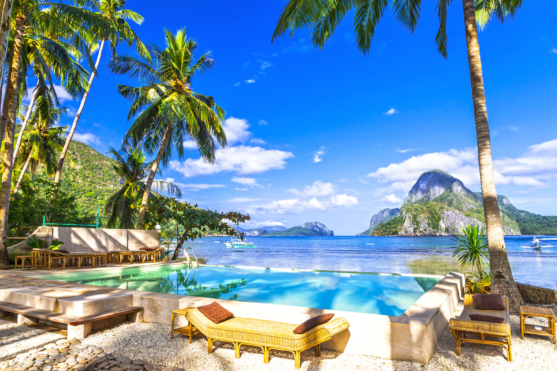Top Tips for your Next Trip to El Nido.