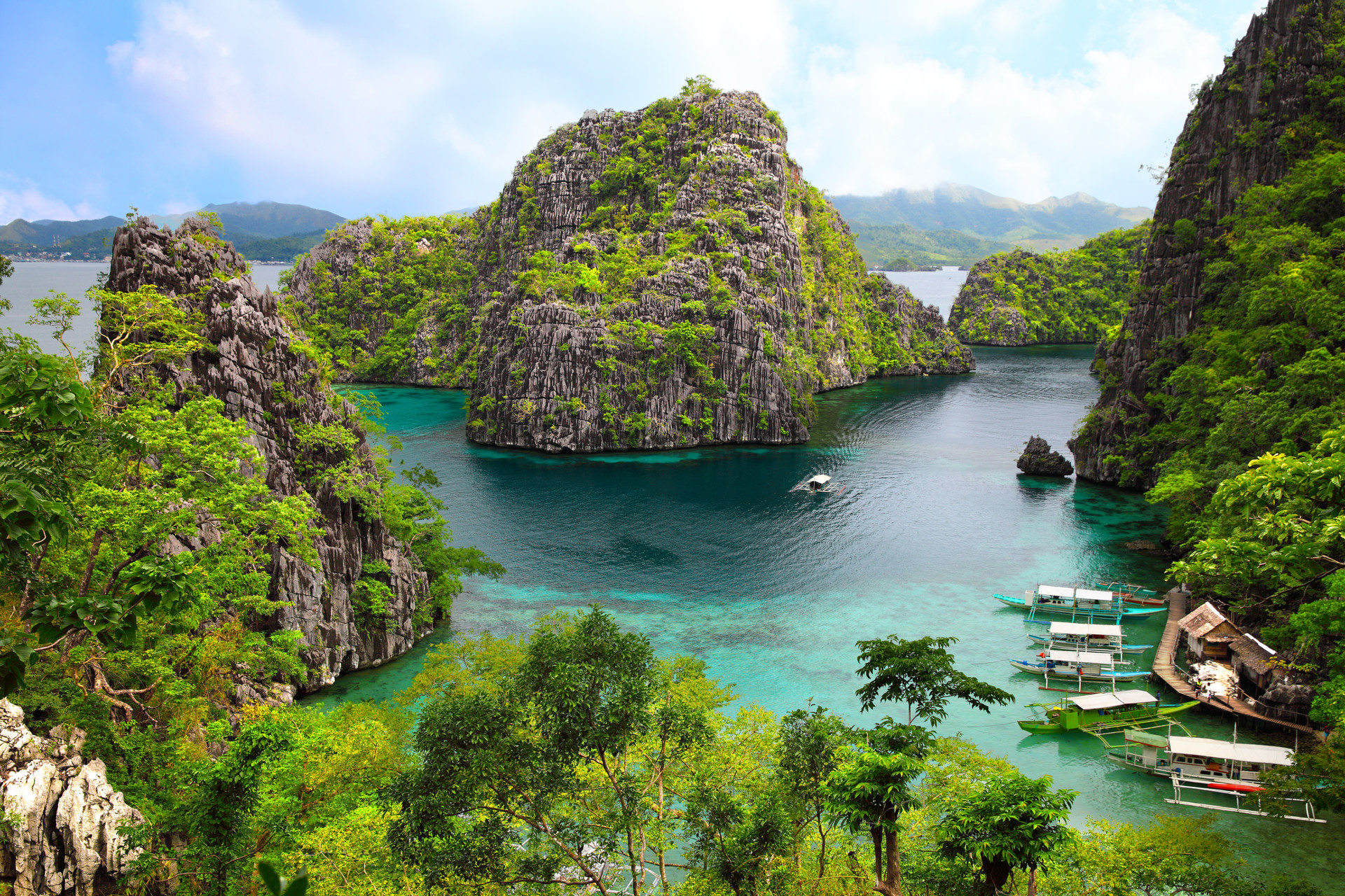 Tips for Your Next Trip to Busuanga.