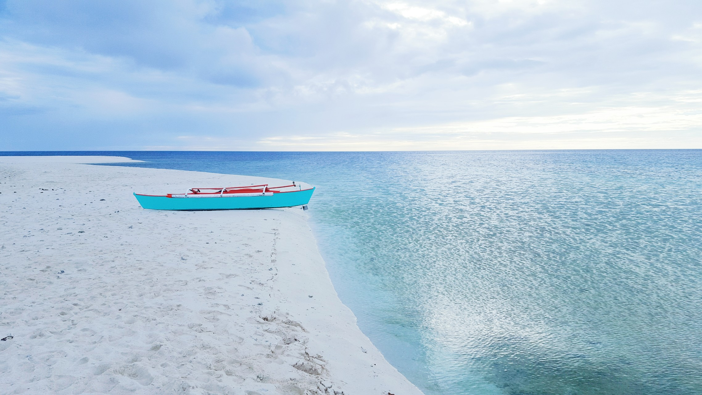Camiguin Island; The Island Born of Fire Philippines.