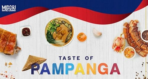 Pampangas Best Authentic Foods That You Should Definitely Try