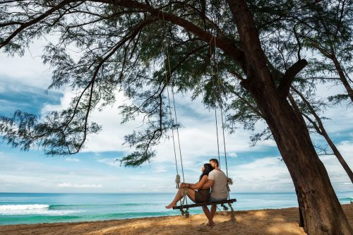 10 ROMANTIC GETAWAYS TO SPICE UP YOUR VALENTINE'S DAY IN THE PHILIPPINES