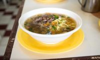 8 Flavourful And Mouthwatering Visayan Cuisine