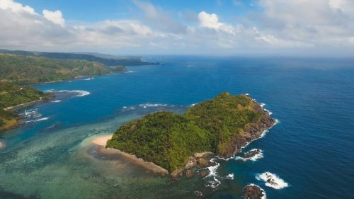 Unlocking The Hidden Treasures Of Catanduanes
