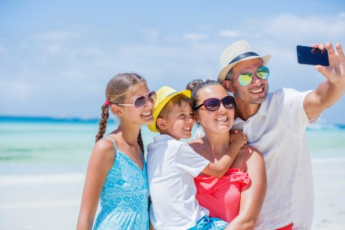 Best destination for your Family Travel in the Philippines