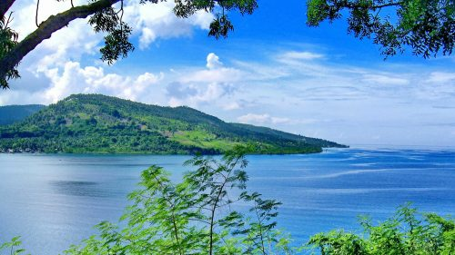 Discover The Hidden Treasures Of Sarangani