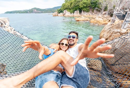 Best Honeymoon Destination: Lets Cheers to The World's Prettiest Island of Philippines in 2020!