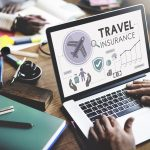 Knowing the Importance of Travel Insurance
