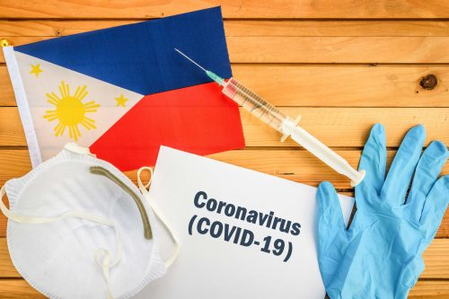 Your Emergency Travel Kit amidst the Coronavirus Outbreak