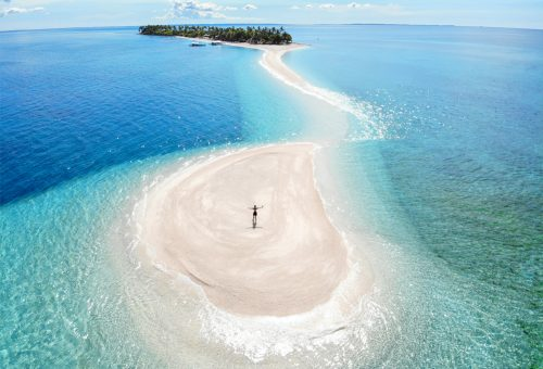 Plan Your Holiday This Summer At Malapascua Island A Hidden Gem Of Visayan Region