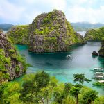 Book Cheap Flights to Philippines at Bisitahin ang isla ng Busuanga