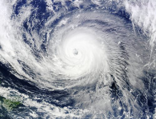 Everything you need to know about super Typhoon Goni!
