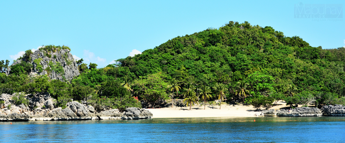 Underrated Places in Philippines - Marinduque