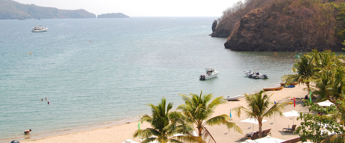 Towns in the Philippines - Nasugbu