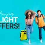 Flight offers to the Philippines