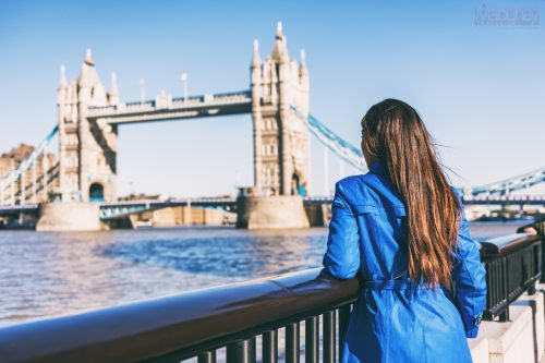 Cheap places to visit in the UK
