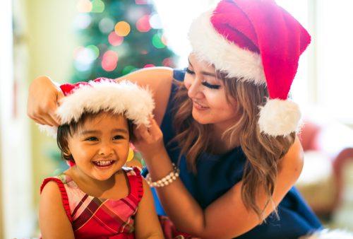 Christmas Traditions in the Philippines